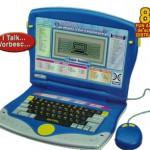 Bilingual-Power-Notebook
