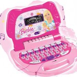Laptop-Barbie-15-Activitati
