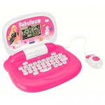 Laptop-Barbie-24-Activitati
