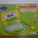 Laptop-Power-Ultra