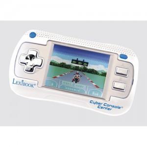 Lexibook consola 120 jocuri