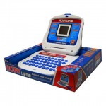 d-toys-laptop-roby