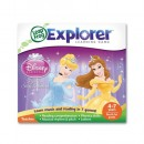LeapFrog-Soft Educational-LeapPad-Printesele-Disney