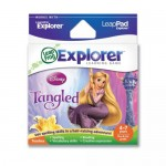 LeapFrog-Soft-Educational-LeapPad-Rampunzel