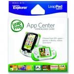 Leapfrog-Card-Acces-100-Aplicatii-LeapPad