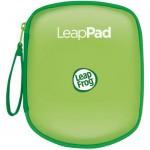 Leapfrog-Gentuta-LeapPad