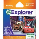 Leapfrog-Soft-Educational-LeapPad-Cars-2