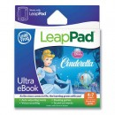 Leapfrog-Soft-Educational-LeapPad-Cenusareasa