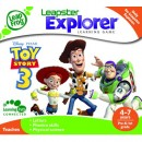 Leapfrog-Soft-Educational-LeapPad-ToyStory-3