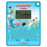 Tableta Juniors Pad