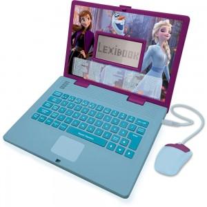 Laptop Disney Frozen 2