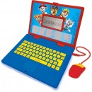 Laptop educational Lexibook Paw Patrol