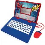 laptop-spidernan
