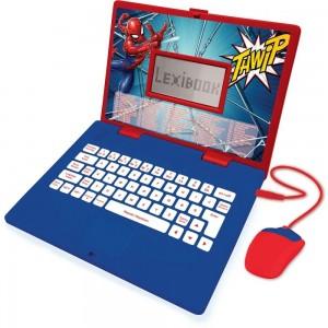 Laptop Paw Patrol
