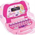 Laptop-Barbie-15-Activitati
