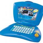 Laptop-Copii-Bilingual-Early-Fun