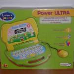 Laptop-Power-Ultra