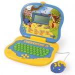 Laptop-Winnie-The-Pooh