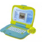laptop-magic-bilingv-laptop-copii