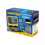 Laptop Profigame