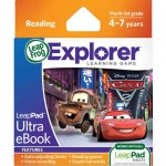 Leapfrog-Soft-Educational-LeapPad-Cars-2