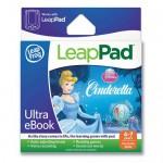 Leapfrog-Soft-Educational-LeapPad-Cenusareasa