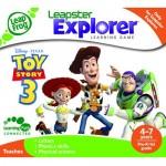 Leapfrog-Soft-Educational-LeapPad-ToyStory-3
